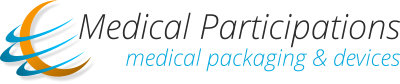 Medical Participations